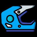 MXGP coverage icon
