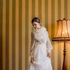 Wedding photographer Cristian Conea (cristianconea). Photo of 27.07.2018