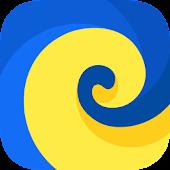 Weico 4 微博客户端
