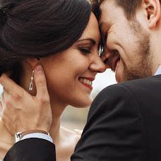 Wedding photographer Tatyana Ivanova (tanjaivanova). Photo of 15.03.2017