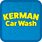 Kerman Car Wash
