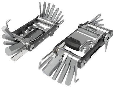 Topeak Mini P30 Multi-Tool alternate image 0