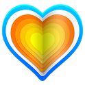 Mail.Ru Dating icon