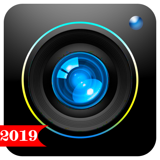 Camera For Huawei P30 - Selfie Camera Huawei P30 – Apps on Google Play