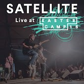 Satellite Live at Eastercamp '16