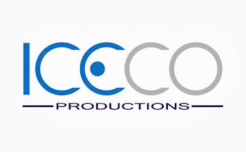 Photo: ICECO | KUWAIT | 2001