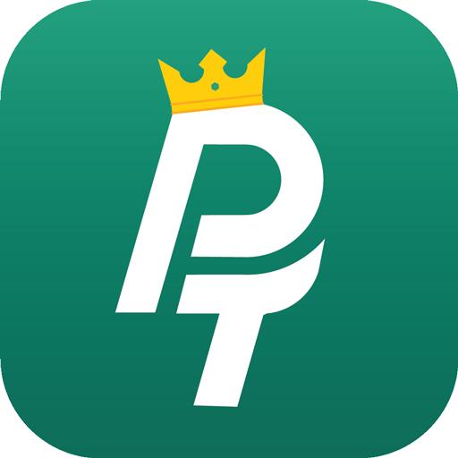 ProfitTips - Football Tips – Applications sur Google Play