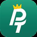 P Tips - Logo
