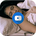Film BF Philipina HD icon