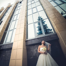 Wedding photographer Roman Onokhov (Archont). Photo of 27.10.2012