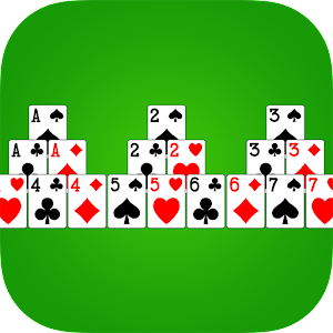 TriPeaks Solitaire APK Download for Android