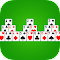 TriPeaks Solitaire file APK Free for PC, smart TV Download