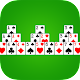 TriPeaks Solitaire (game)