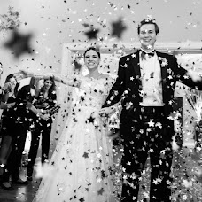 Wedding photographer João Salamonde (salamonde). Photo of 24.01.2014