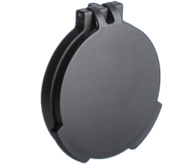 Tenebraex Flip up cover 56mm