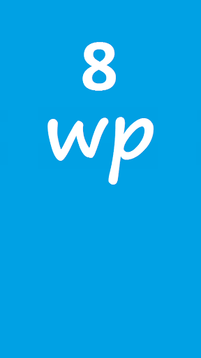 WP Launcher four theme 8