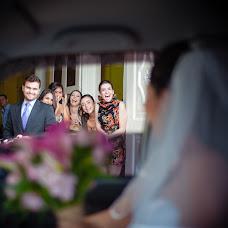 Wedding photographer Rodrigo Melo (rodrigomelo). Photo of 21.04.2015