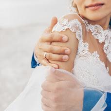 Свадебный фотограф Толя Саркан (sarkan). Фотография от 11.10.2018