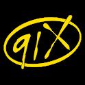 91X :: San Diego CA :: XTRA FM icon