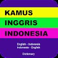 Indonesia - English Dictionary apk