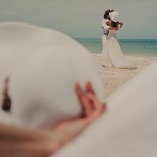 Свадебный фотограф Víctor Martí (victormarti). Фотография от 20.08.2018
