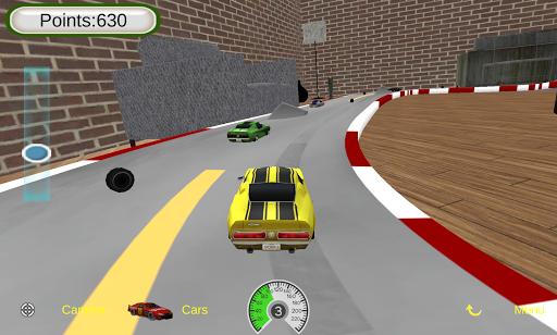 Kids Car Racers 2.0.5 screenshots 11