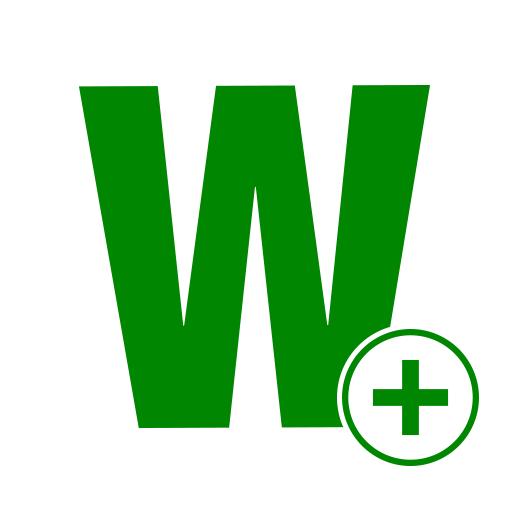 Wochenblatt für Landwirtschaft & Landleben – Apps bei Google Play