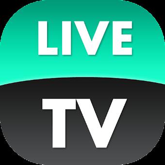 Mod Hacked APK Download Live TV 2 4 3 4 2