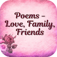 Poems For A.. file APK for Gaming PC/PS3/PS4 Smart TV