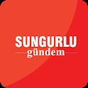 Sungurlu Gündem - Haber Uyg.
