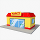 Download MarketPlace For PC Windows and Mac