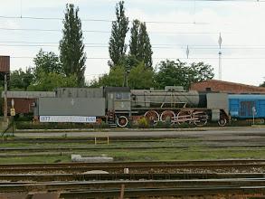 Photo: Pt47-157 {Lublin; 2013-06-16}