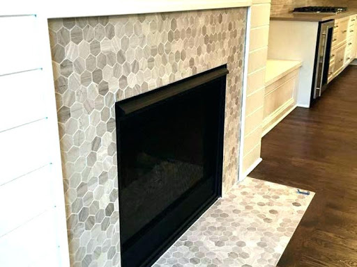 Lication Wall Backsplash Accent And Border Large Selection Of Floor Tiles Are Also Available To Choose At A Very Affordable