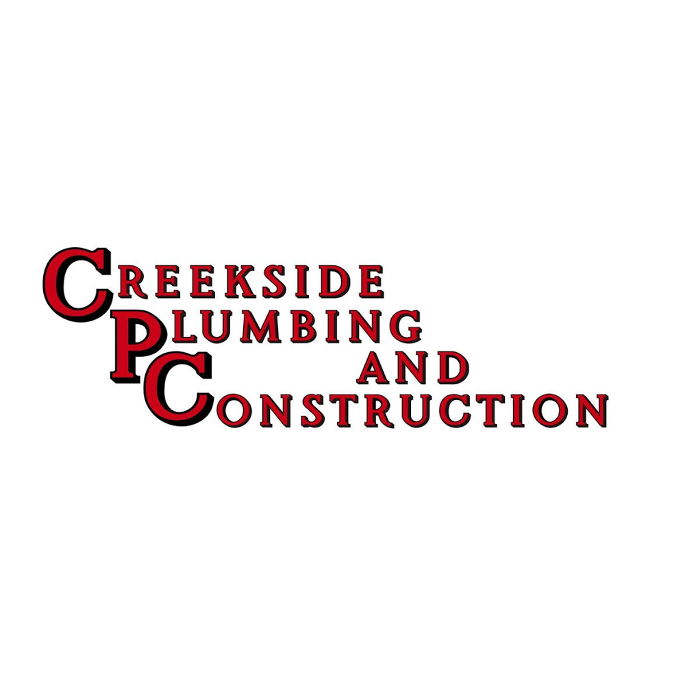 Creekside Plumbing & Construction - League City, TX