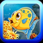 Tải Game Ocean Charm