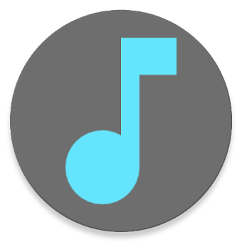 Mod Hacked APK Download Lite Music Player 1 8