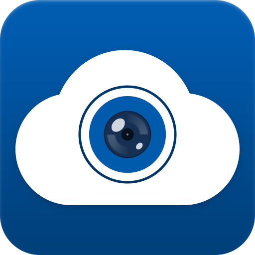 DanaleHD 生活 App LOGO-硬是要APP