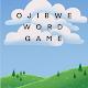 Ojibwe Word Game Download on Windows