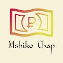 Mshiko Chap icon