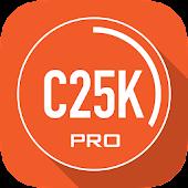 C25K®  - 5K Runner Trainer Pro