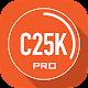 C25K® - 5K Running Trainer Pro v46.0