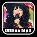 Rita Sugiarto Lengkap Mp3 icon