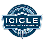 Icicle Snow Creek Kolsch