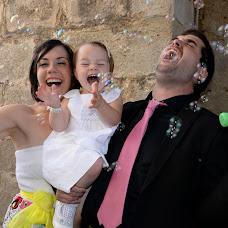 Wedding photographer Nathalie Camidebach (camidebach). Photo of 18.03.2015