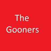 The Gooners