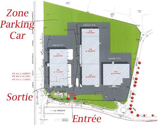 plan ancien site jamet