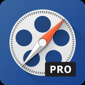 MovieXplore Pro Gratis