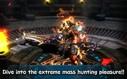 Travia Returns screenshot 8