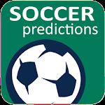 Soccer predictions 1.3.0