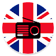 Radio UK - Free Radio Online Download for PC Windows 10/8/7